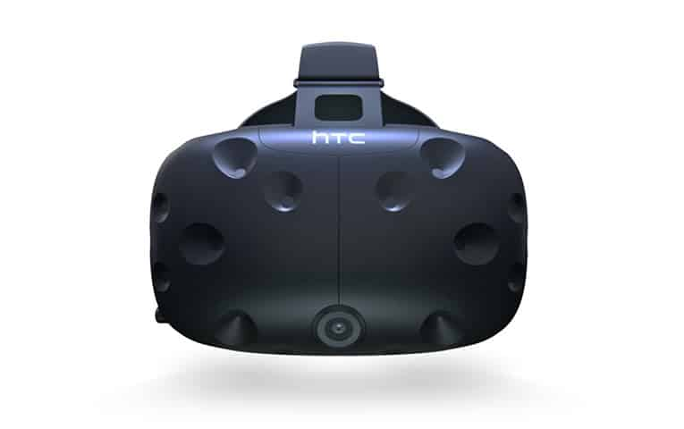 HTC Vive Kopen
