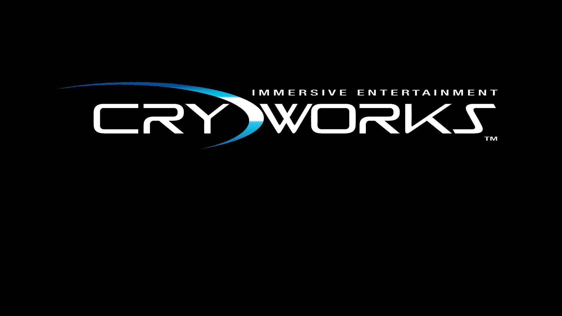 Cryworks
