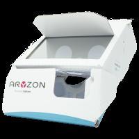 Aryzon Pop-Up