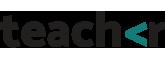 TeachVR