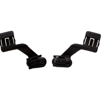 M-Series Safety Helmet Mounts (L&R)
