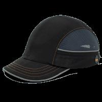 Tri-Band Strap + Bump Cap