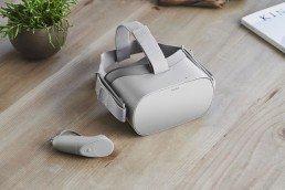 Oculus Go Kopen