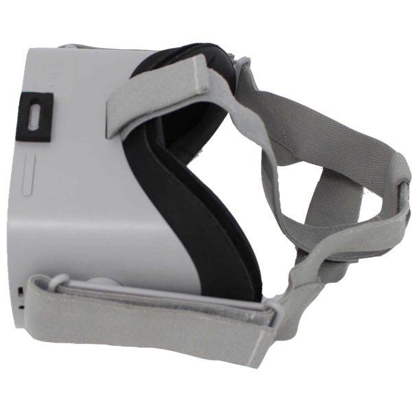 Oculus Go 32GB Kopen