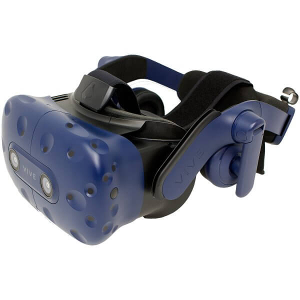 HTC Vive Pro Kopen