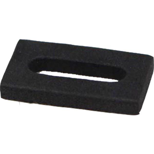 Button blocker Kopen