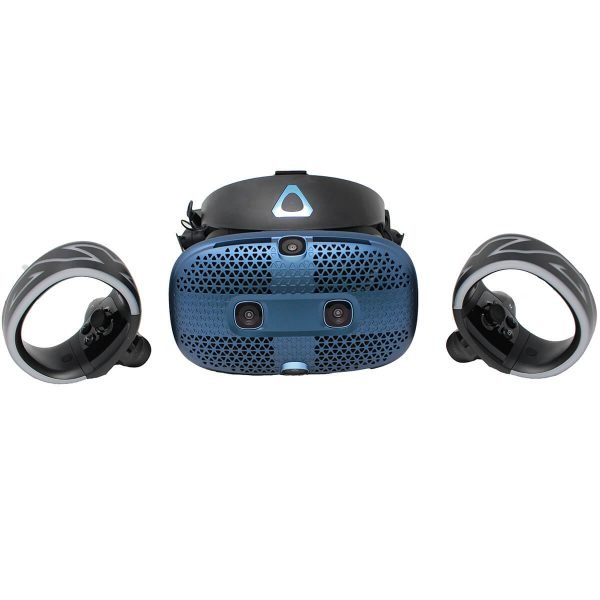 HTC Vive Cosmos Kopen