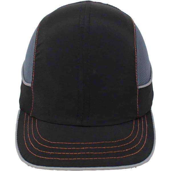 Tri-Band Strap + Bump Cap Kopen