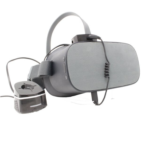 Alarm set charging cable Kopen