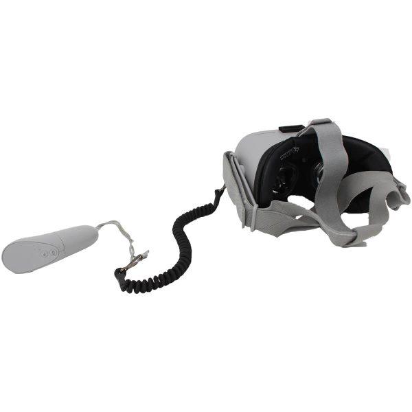 Multioplader voor Oculus go Kopen