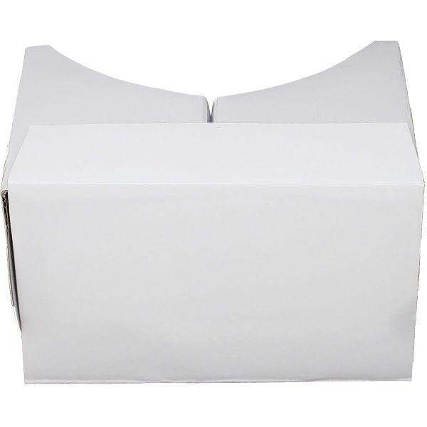Cardboard Kopen