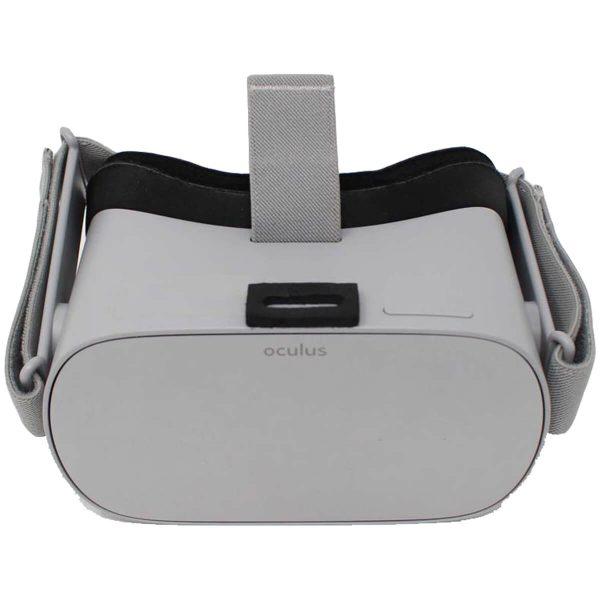 Oculus Go 32 GB Kopen