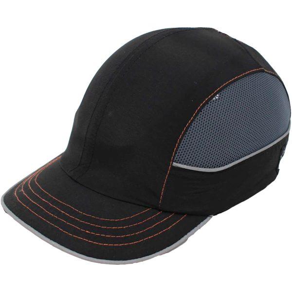 Tri-Band Strap + Bump Cap voorkant