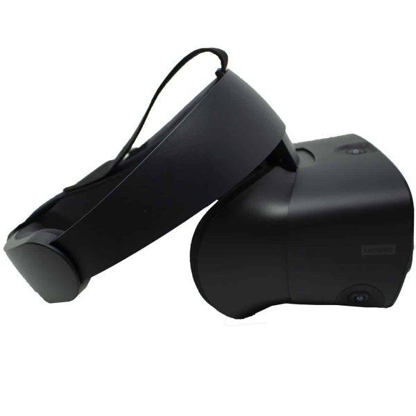 Oculus Rift S zijkant