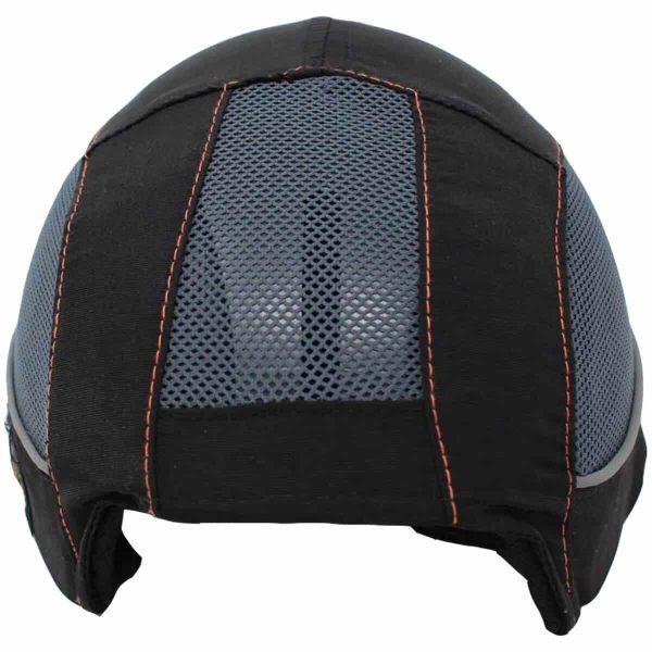 Tri-Band Strap + Bump Cap achterkant