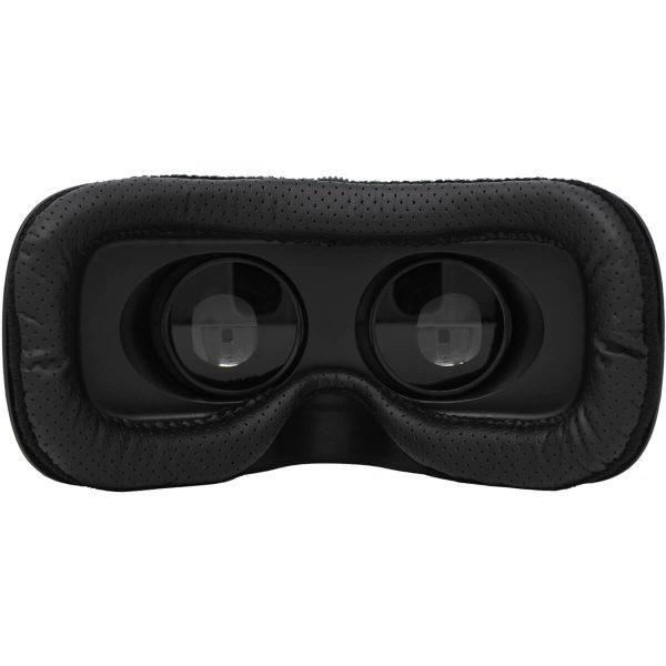 Grey Owl VR Bril Kopen
