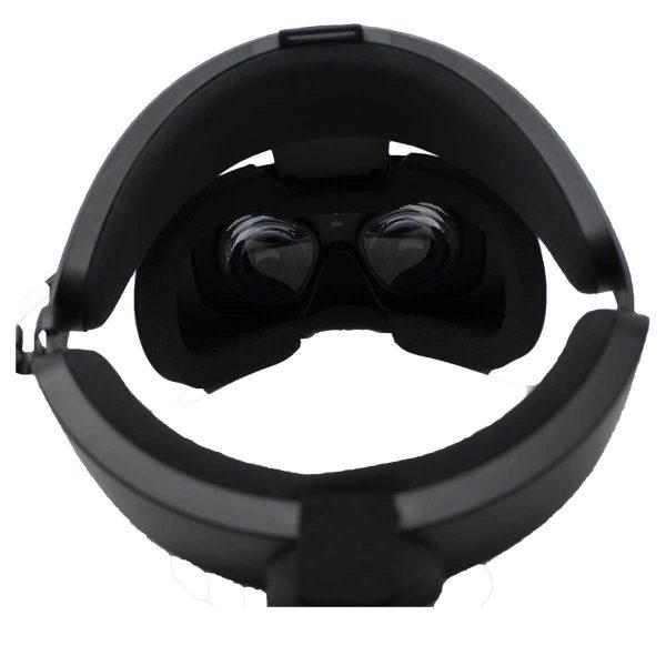 Oculus Rift S achterkant