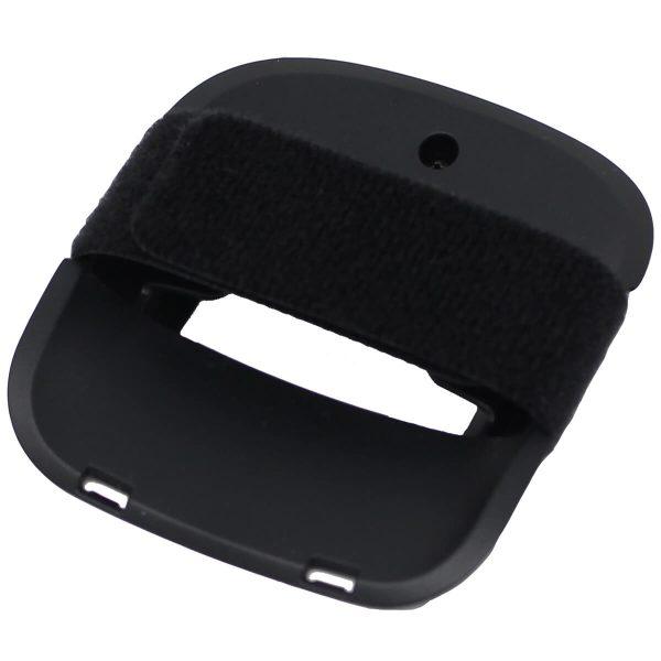 HTC Vive Pro Wireless Adapter Bundel Kopen