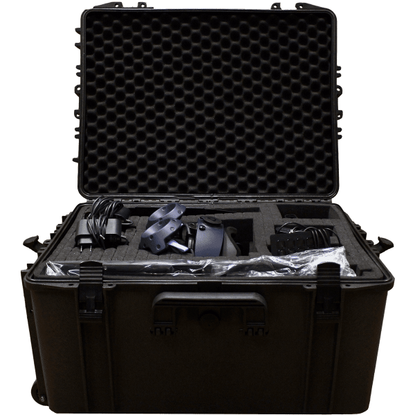 HTC Vive travel case Kopen