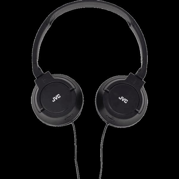JVC headphone Kopen