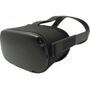 Oculus Quest 128GB