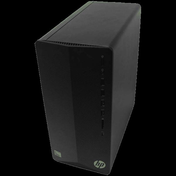 VR Ready Desktop Kopen