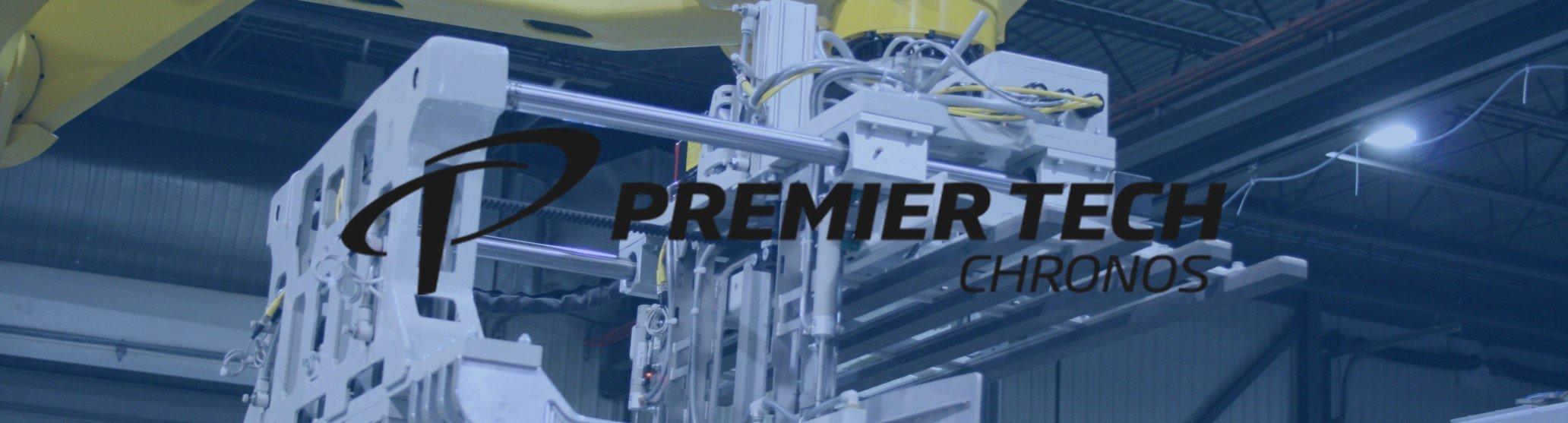 rpz-620_robotic_palletizer_premiertech-1-uai-2064x557