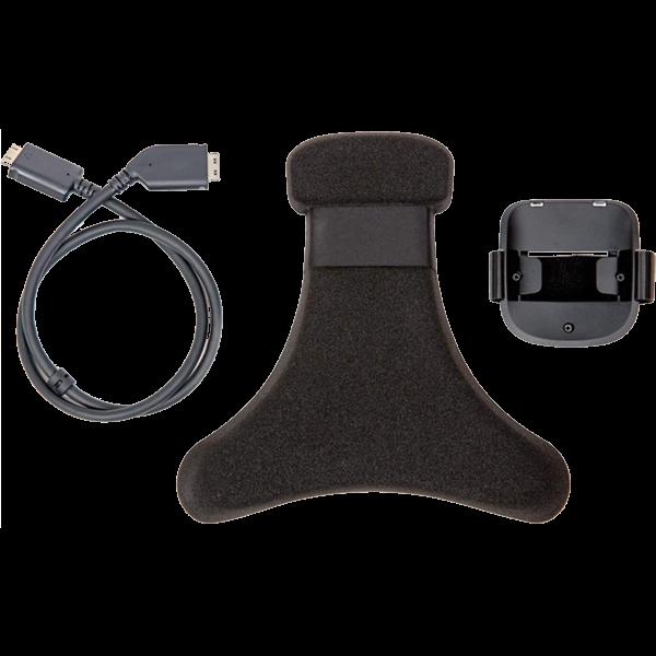 HTC Vive Pro Wireless Adapter Kopen