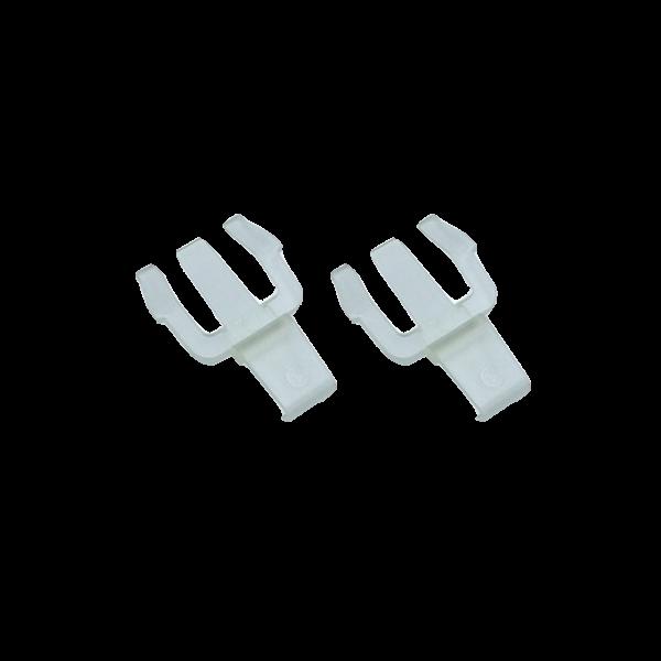 hard-hat-clips_1_pair-kopen
