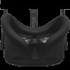 Oculus Quest Kopen