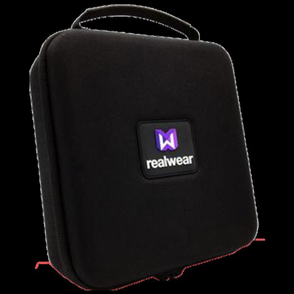 semi-ridged-carry-case-kopen