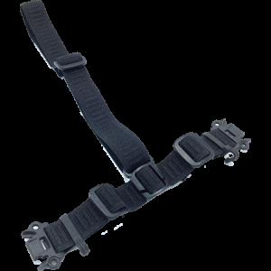 Tri-Band Strap