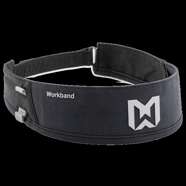 Realwear-WorkBand-Kopen