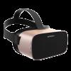 VR Expert Skyworth S801 Kopen