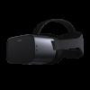 VR Expert Skyworh S901