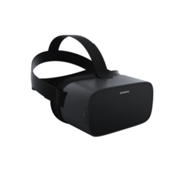 VR Expert Skyworth S901