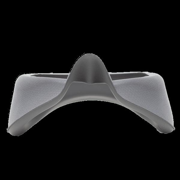 VR Expert Pico padding onderkant