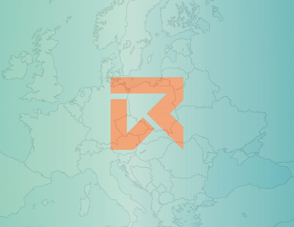 Producten van VR Expert nu in heel Europa leverbaar via webshop