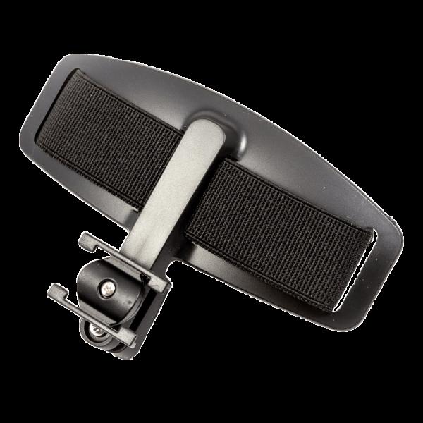 VR Expert M-Series Headband kopen