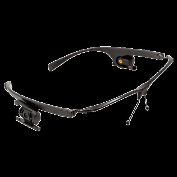 VR Expert M-Series Lens-less frame kopen