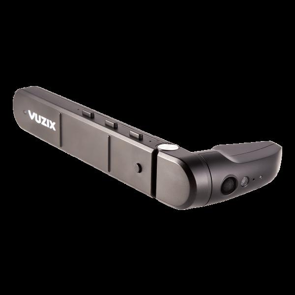 VR Expert Vuzix m400 voorkant