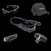 Vuzix M400 starter kit kopen
