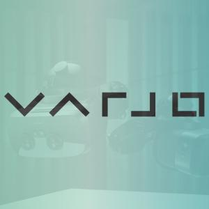 Varjo VR-3 – Base subscription 1 Year