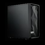 Varjo Ready Desktop (XR-1)