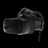 Varjo VR-3 Kopen