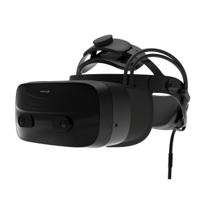 Varjo VR-3 incl.1 year Varjo Base subscription
