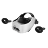 VR Expert HTC Vive Focus Plus Controllers