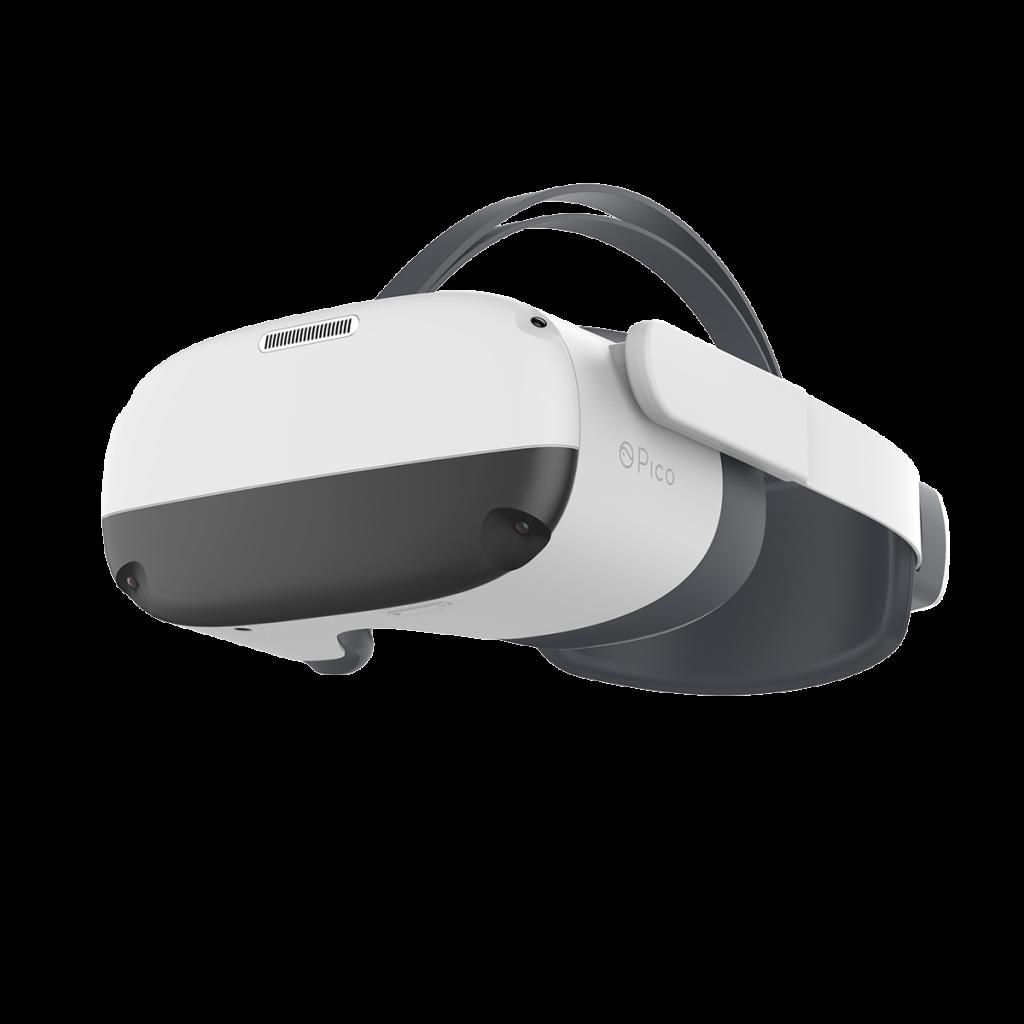 VR Expert Pico Neo 3 HMD only