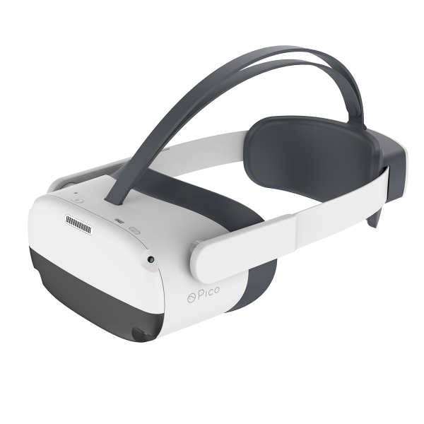 VR Expert Pico Neo 3 VR