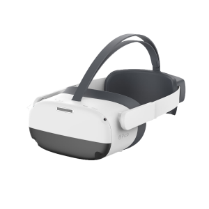 VR Expert Pico Neo 3